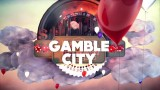 Gamble City